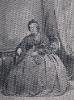 Catherine Stewart  (1788-1875)