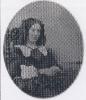 Jeannie Cruickshank Robertson (1836-1862)