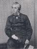 John Stewart Murison (c1820-1874)