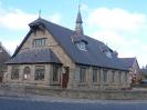St. Bridgets Mission Hall