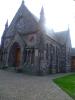 St. Marys RC Church
