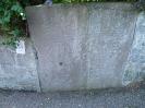 Stonehavens Plague stones