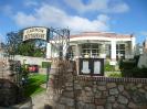 The Carron Restaurant